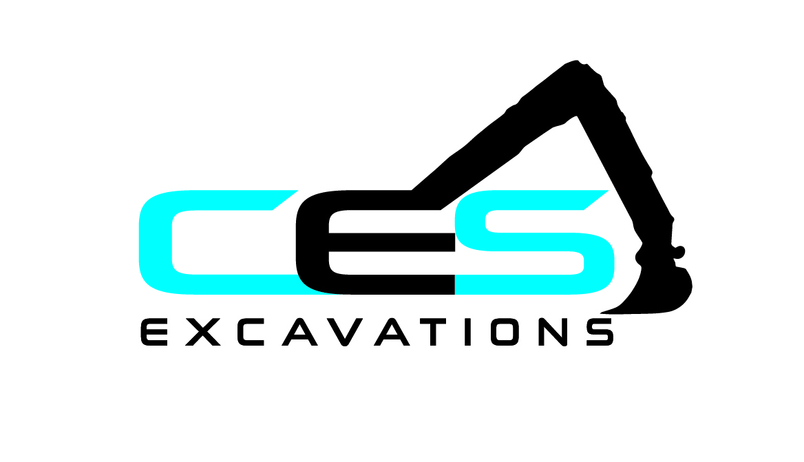 CES escavations