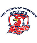 juniors roosters